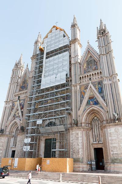 2015 Italy Trip 9_15-146