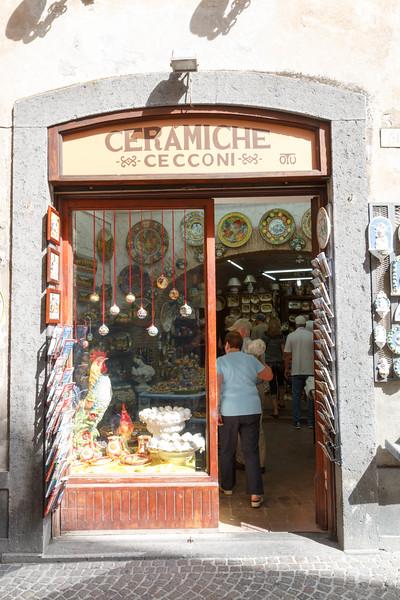 2015 Italy Trip 9_15-195