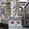 2015 Italy Trip 9_15-255