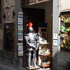 2015 Italy Trip 9_15-194