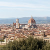 2015 Italy Trip 9_15-232