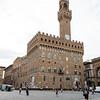 2015 Italy Trip 9_15-247