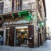 2015 Italy Trip 9_15-246
