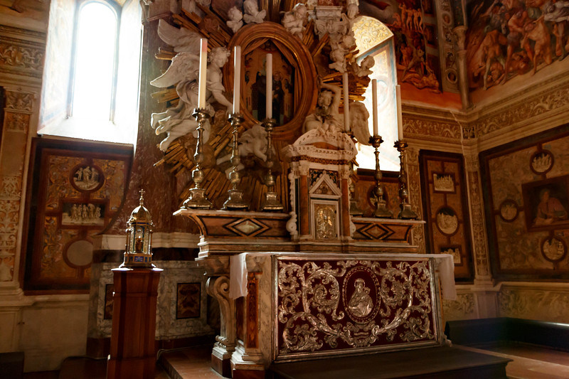 2015 Italy Trip 9_15-172