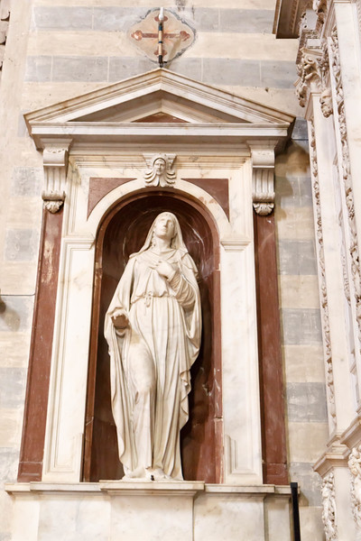 2015 Italy Trip 9_15-162