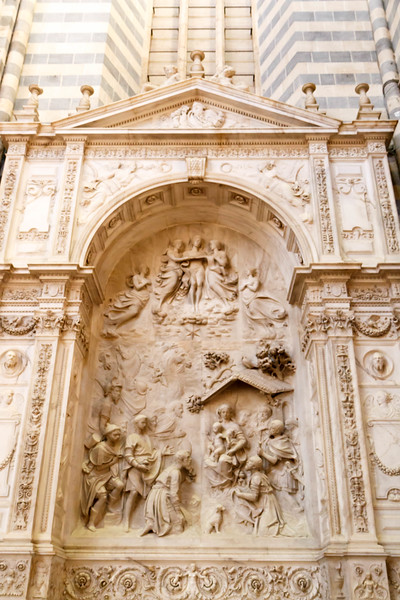 2015 Italy Trip 9_15-168