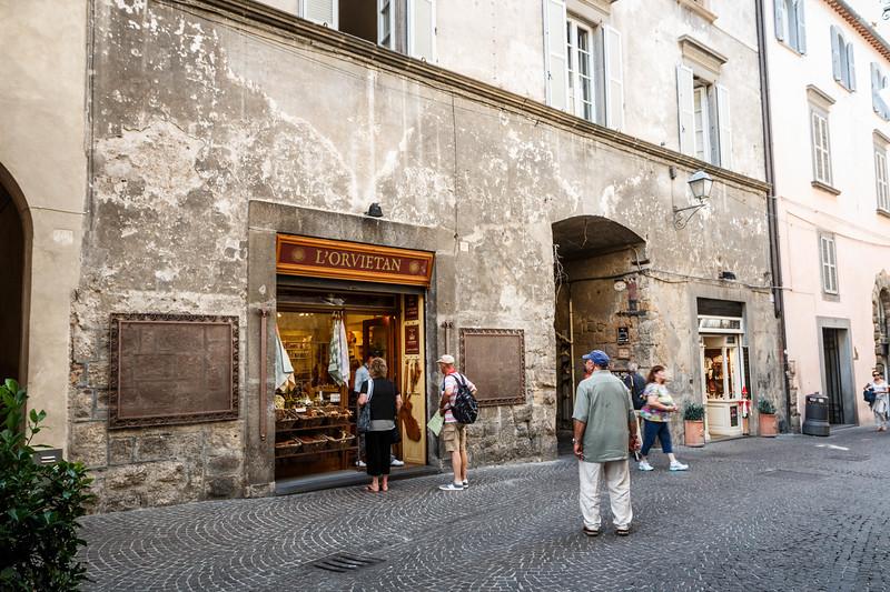 2015 Italy Trip 9_15-199