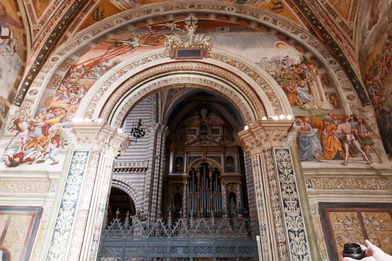 2015 Italy Trip 9_15-175