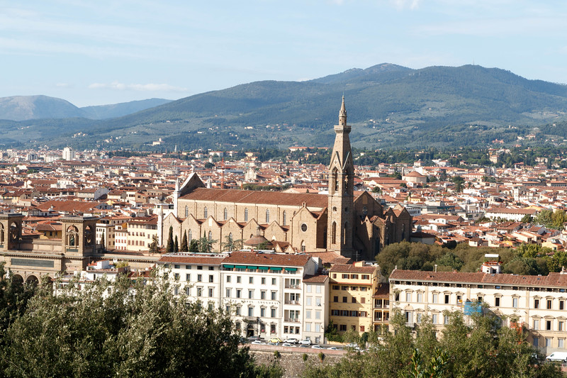 2015 Italy Trip 9_15-234