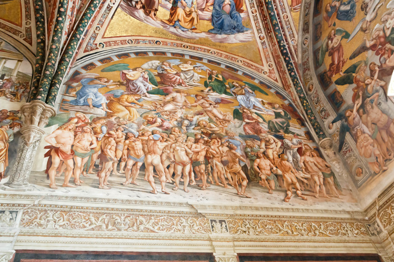 2015 Italy Trip 9_15-181
