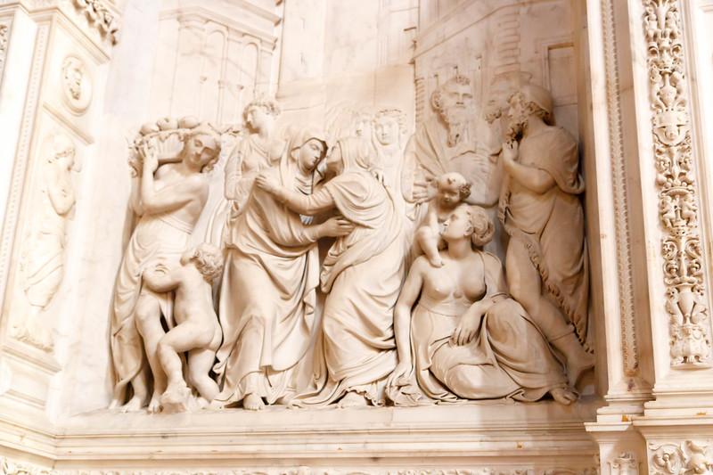2015 Italy Trip 9_15-161