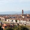 2015 Italy Trip 9_15-235