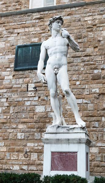 2015 Italy Trip 9_15-254