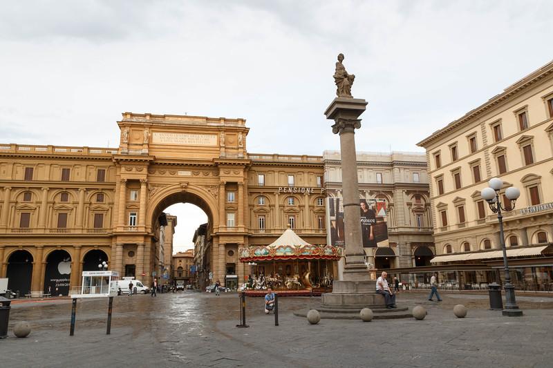 2015 Italy Trip 9_15-244
