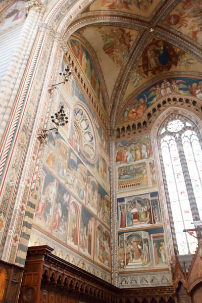 2015 Italy Trip 9_15-166