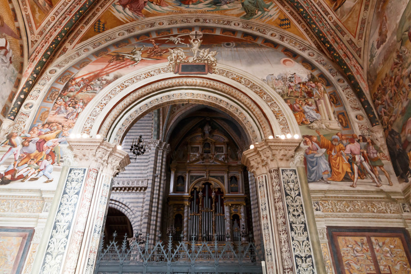 2015 Italy Trip 9_15-176