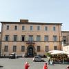 2015 Italy Trip 9_15-190