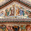 2015 Italy Trip 9_15-179