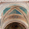 2015 Italy Trip 9_15-158