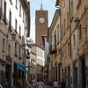 2015 Italy Trip 9_15-221