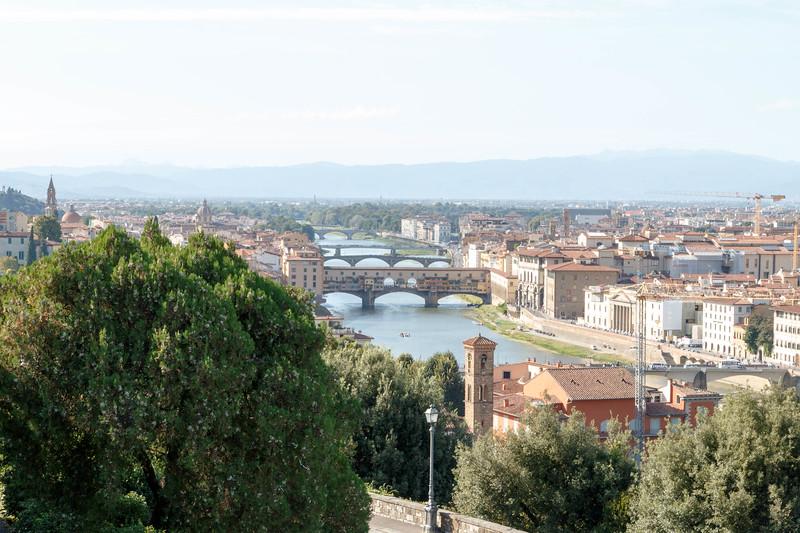 2015 Italy Trip 9_15-233