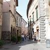 2015 Italy Trip 9_15-193