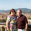 2015 Italy Trip 9_15-238