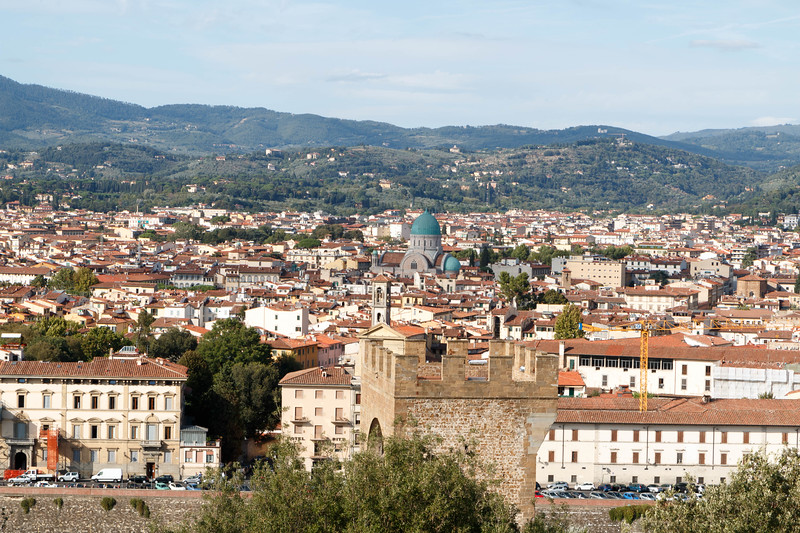 2015 Italy Trip 9_15-239