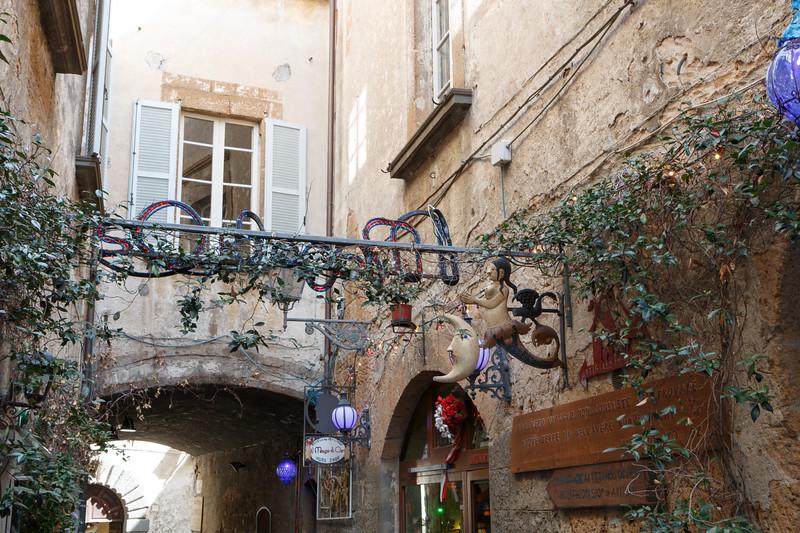 2015 Italy Trip 9_15-206
