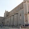 2015 Italy Trip 9_15-191