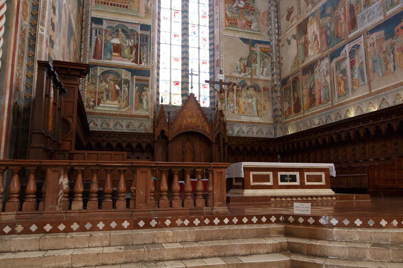2015 Italy Trip 9_15-164