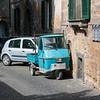 2015 Italy Trip 9_15-205