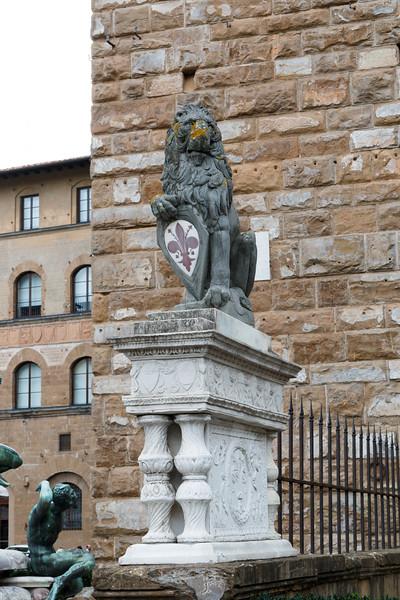 2015 Italy Trip 9_15-252