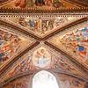 2015 Italy Trip 9_15-173