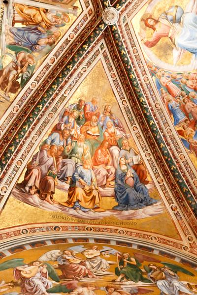 2015 Italy Trip 9_15-183