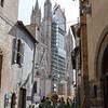 2015 Italy Trip 9_15-198