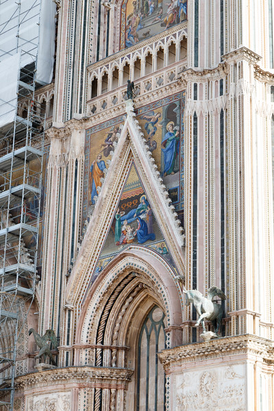 2015 Italy Trip 9_15-143