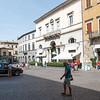 2015 Italy Trip 9_15-210