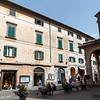 2015 Italy Trip 9_15-211