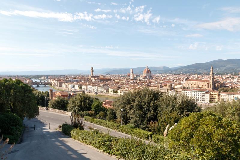 2015 Italy Trip 9_15-231