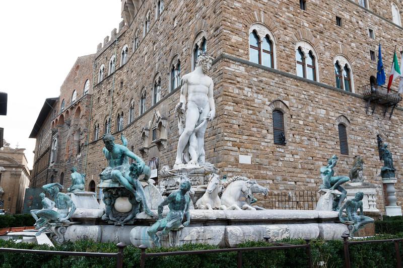 2015 Italy Trip 9_15-249