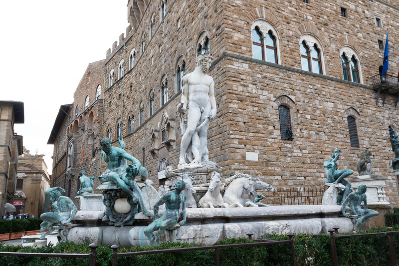 2015 Italy Trip 9_15-250