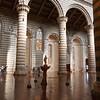 2015 Italy Trip 9_15-149
