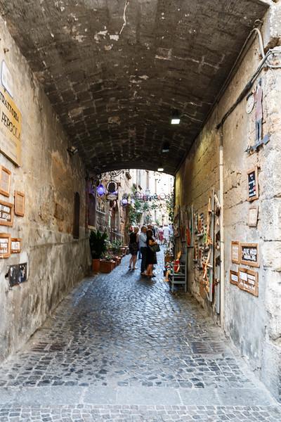 2015 Italy Trip 9_15-201