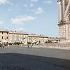 2015 Italy Trip 9_15-223