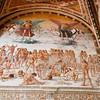 2015 Italy Trip 9_15-171