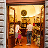 2015 Italy Trip 9_15-208