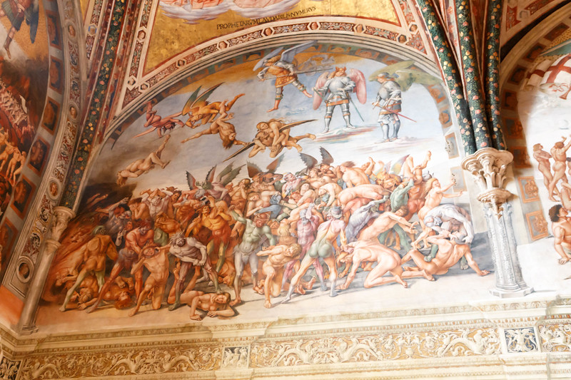 2015 Italy Trip 9_15-178
