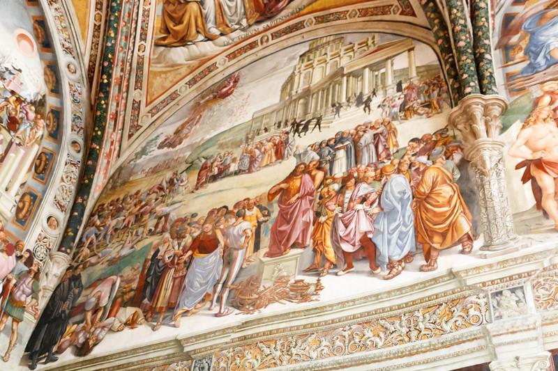2015 Italy Trip 9_15-180