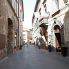 2015 Italy Trip 9_15-197